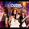 N-DUBZ - Girls (remix)