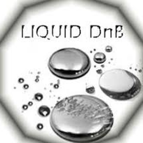 JmH-in to the deep .Liquid drum and bass