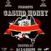 10.Bluntz & Bad Dude - Big Money(DJ X-Quisite Mix)