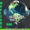 UNIVERSAL DJS 80s Musiteka Anglo