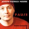 Pause #1 (dedicated to Miles Davis).mp3