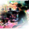 DJ PASHEN - What's Heat? (Club Mix Volume 2: Breath, Stretch, Shake) (Top40/Dance/Latin)