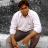 Download Mere falak ka tu hi sitara...- (Ashutoshakti) Mp3