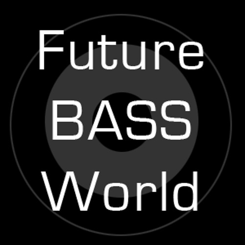 Future Bass World (singles)