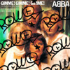 Abba - Gimme! Gimme! Gimme! (A man after midnight) [Romo's Re-edit 2009]