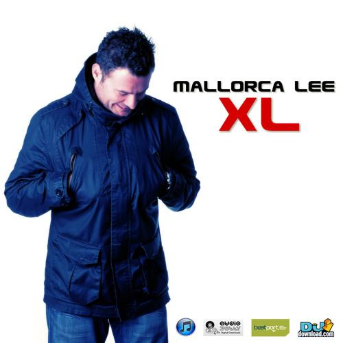 Mallorca Lee XL: The Album mixed by Mallorca Lee
