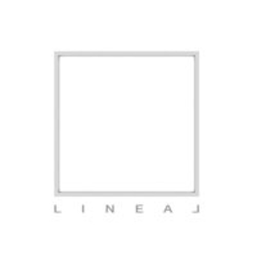 Groove_Insomnia [Lineal Rec]