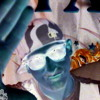 Roberto Svila-Mixed Tupac Shakur & Elissa Arabic mix 2011