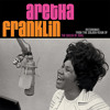 "Aretha Franklin "" I Say A Little Prayer "" Dimitri From Paris Re -Edit"