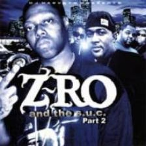 Z Ro Fuck All Of Yall 19