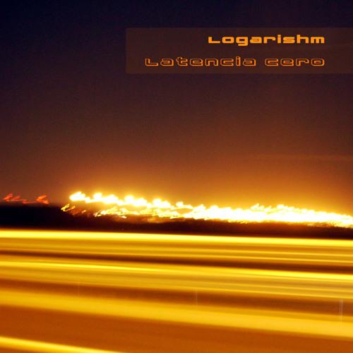 Logarishm - Latencia Cero
