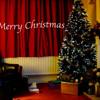 Christmas TenMinMix