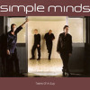 Simple Minds - Tears Of A Guy (Promo)