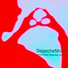 Depeche Mode - Sea Of Sin (Tonalized Club Mix)