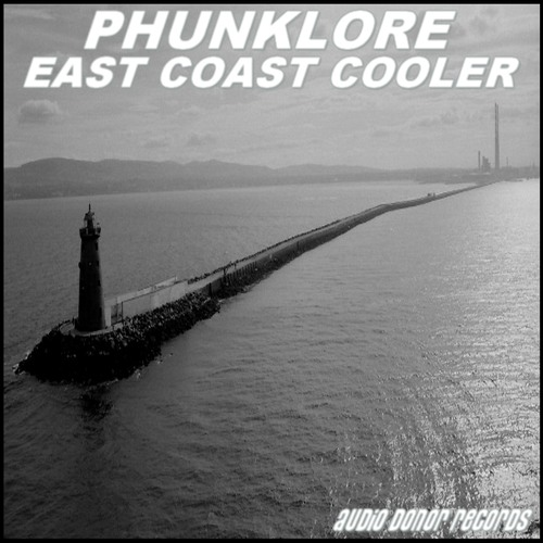 Phunklore - East Coast Cooler