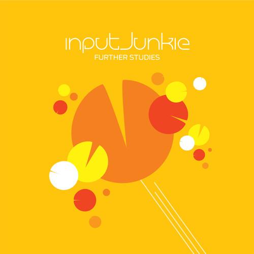 Input Junkie - Progressions (Animat Ultrasound Mix)