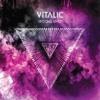 Vitalic - Flashmob (Popof remix)