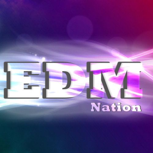EDM NATION
