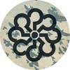 Social Disco Club - Peaceful Warrior (Pharao Black Magic Remix)