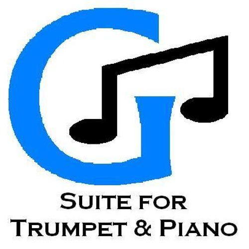 Suite  for Trumpet and Piano by Tim Gray