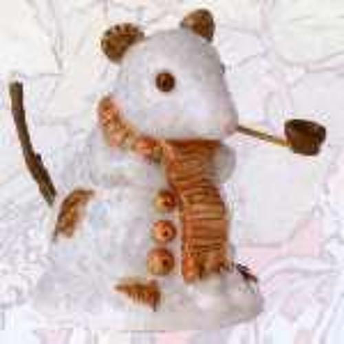 Mouse - Snow Joke Mix (Dec 10)