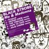 BLACK STROBE  : Me & Madonna ( tape to tape remix )KITSUNE' RECORDS
