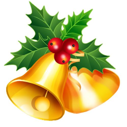 Christmass bells remix