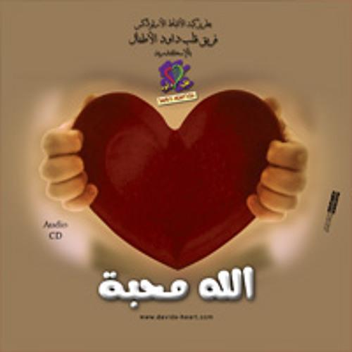 David's Heart Team - Rabi Yasou3 Almni