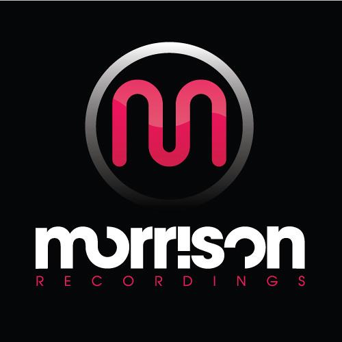 Glenn Morrison - Awakening