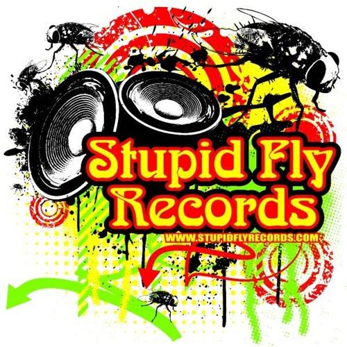 Alexis K - Playa Haters Club [Stupid Fly] 11 Mar
