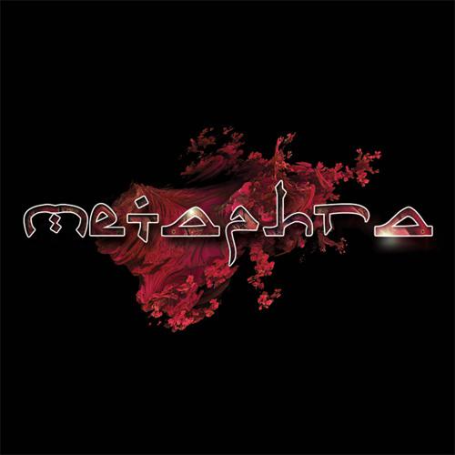 Metaphra - Afterlife