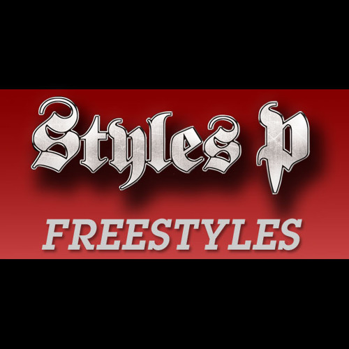 """""""Found Soul"""" Styles P Freestyle 2010"""