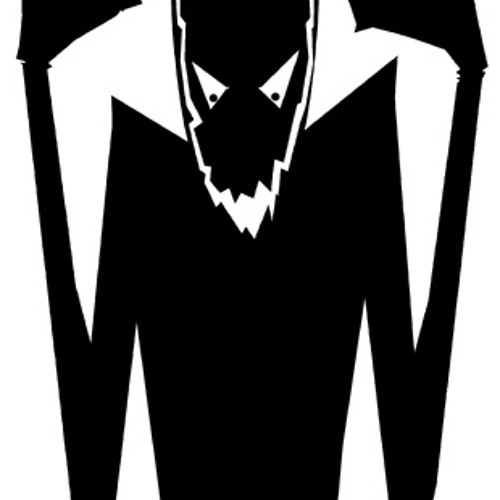 K.P.F CREW (Tunna,Atrox,Thing,MadFace) feat. Syco -Creepy Show 2010--