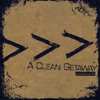 A Clean Getaway - Grounded