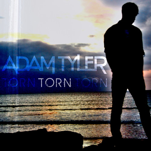 Torn (Acoustic Cover)