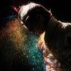 Jonsi - Around Us (WesBeanz remix)