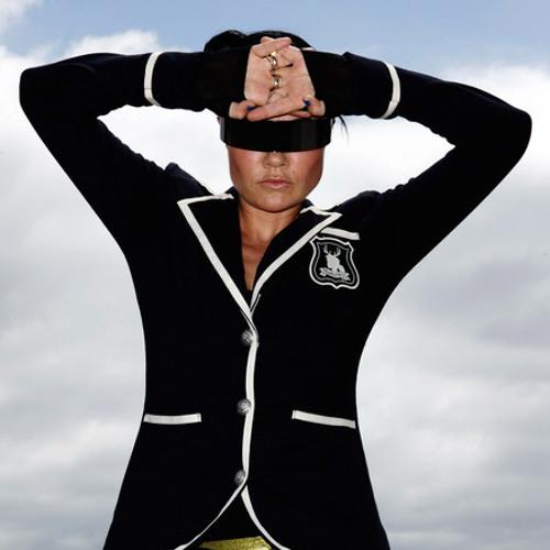 Sarah McLeod mini mix 2010