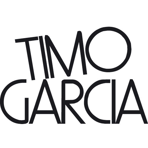Timo Garcia's Audio Therapy DJ MIX