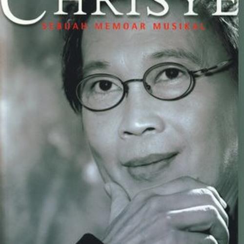Chrisye - Gelap Kan Sirna