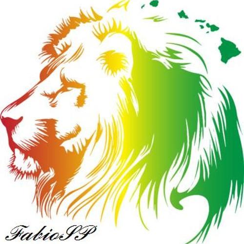 FabioSP - Jah Live Welcome To Jamrock