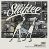 Boundless NY Presents: DJ Shiftee GROWNSTEP