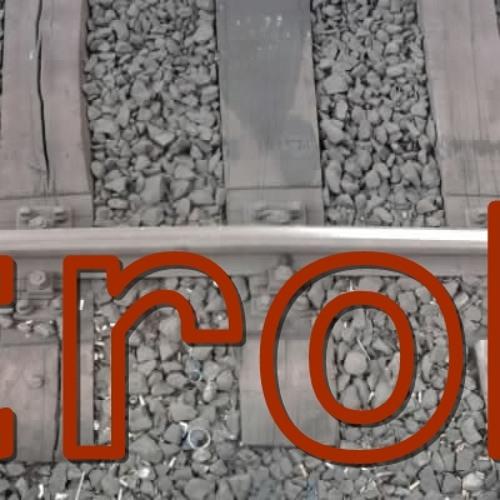 RARE029 ElektroKraŦπ - kopfbahnhof (ElektroKraŦπ´s original)
