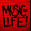 DJ HETLAR - FEEL MY HEAT SET.8 (PROGRESSIVE HOUSE,VOCAL HOUSE)