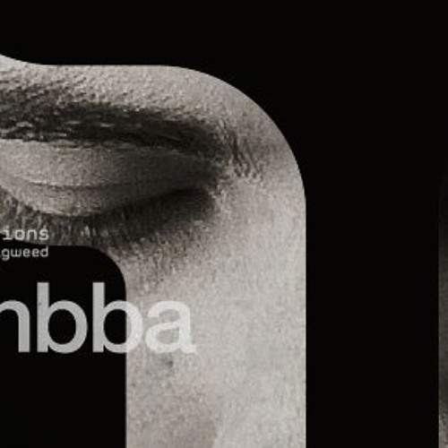 Wehbba guestmix on John Digweed's Transitions radio show - 26.11.2010