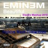Eminem Beautiful(Electro Mashup 2010)
