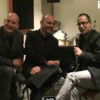 Hue And Cry interviewed by John Dingwall 03/12/10