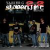 22. Yazzer G - Glock A Pop (ft. Pimpi, Lindoras & Nok Blok) (Prod. by Don Milo)