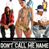 R.E.C (Red Eye Crew)-Oh Na na (Dont call me name)