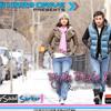 JaySaad Sarker-TUJHE BHULA DIYA( Re Production )
