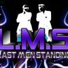 Last Men Standing - Game